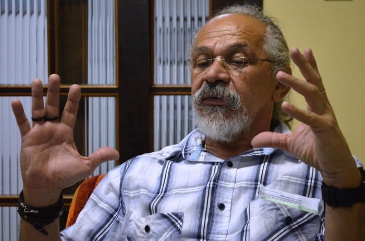 SENALBA cria núcleos para todo o Estado do Rio