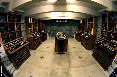 DESTINOS Cunha – Adega Cunha – O prazer de degustar um bom vinho