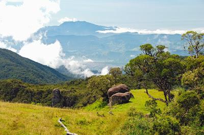 DESTINOS – Cunha – Um encontro com a natureza
