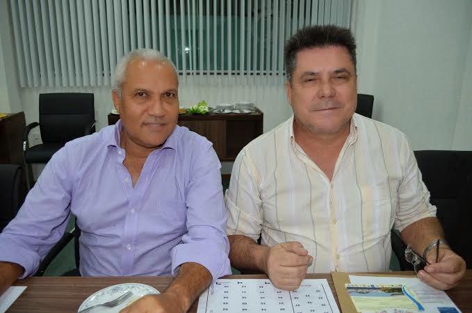 Regatas Icaraí com atividades novas para 2015