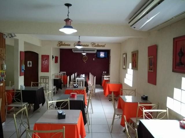 Coluna Sintonia Cultural – Dezembro 2017
