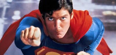 Superman: de volta ao cinema após 40 anos