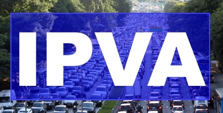 IPVA 2019: confira a tabela de valores e datas para veículos no estado do RJ