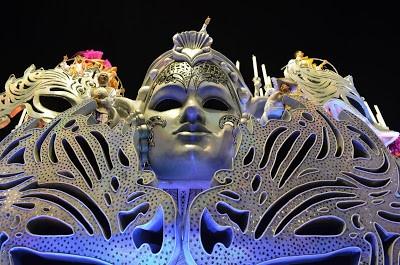 Carnaval 2020:  Uma celebração da Cultura Popular, da Tolerância e da Fé