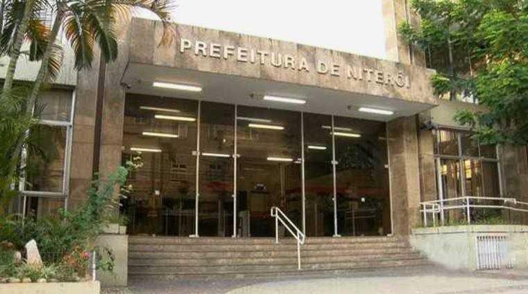 Prefeitura de Niterói começa nesta segunda-feira cadastro para adesão ao Programa Empresa Cidadã