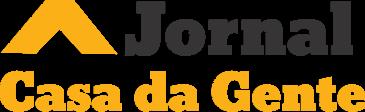 Jornal Casa da Gente
