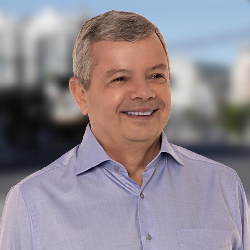 Axel Grael Eleições 2020: quem está na disputa pela Prefeitura de Niterói