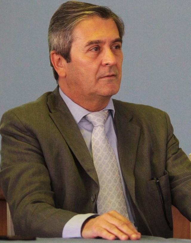 Convencao do PSL Deuler e Ceotto Pedro Conforte 18 Eleições 2020: quem está na disputa pela Prefeitura de Niterói