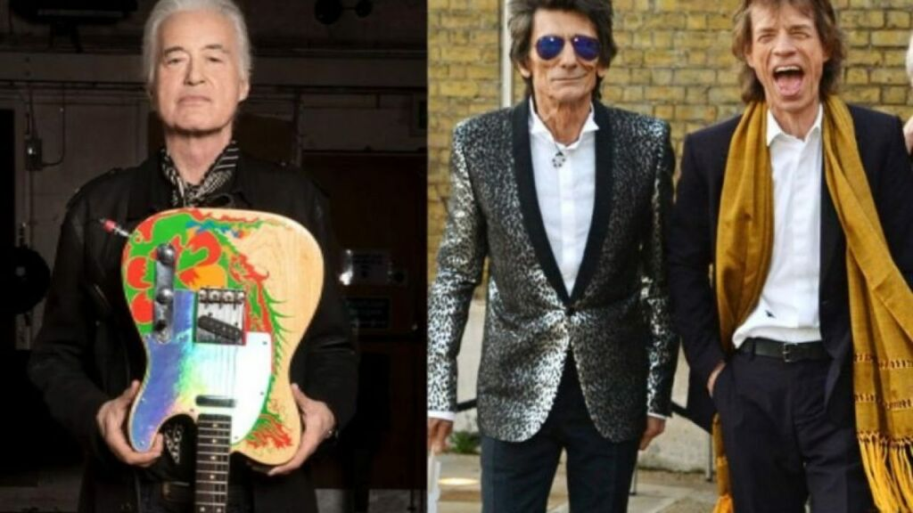 Jimmy Page Rolling Stones 1280x720 1 Surpresa