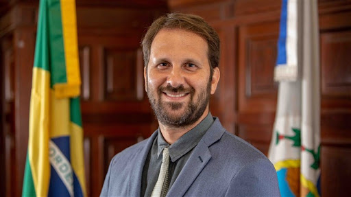flavio serafini Eleições 2020: quem está na disputa pela Prefeitura de Niterói