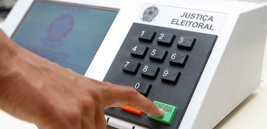 Eleições 2020: quem está na disputa pela Prefeitura de Niterói