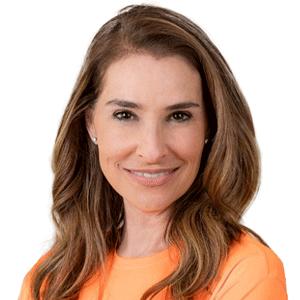 juliana benicio Eleições 2020: quem está na disputa pela Prefeitura de Niterói