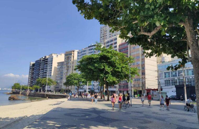 Empresa Cidadã: nova fase do projeto com investimento de R$ 39 milhões