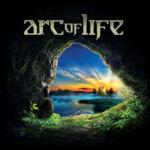 Arc of life, nova banda novo álbum