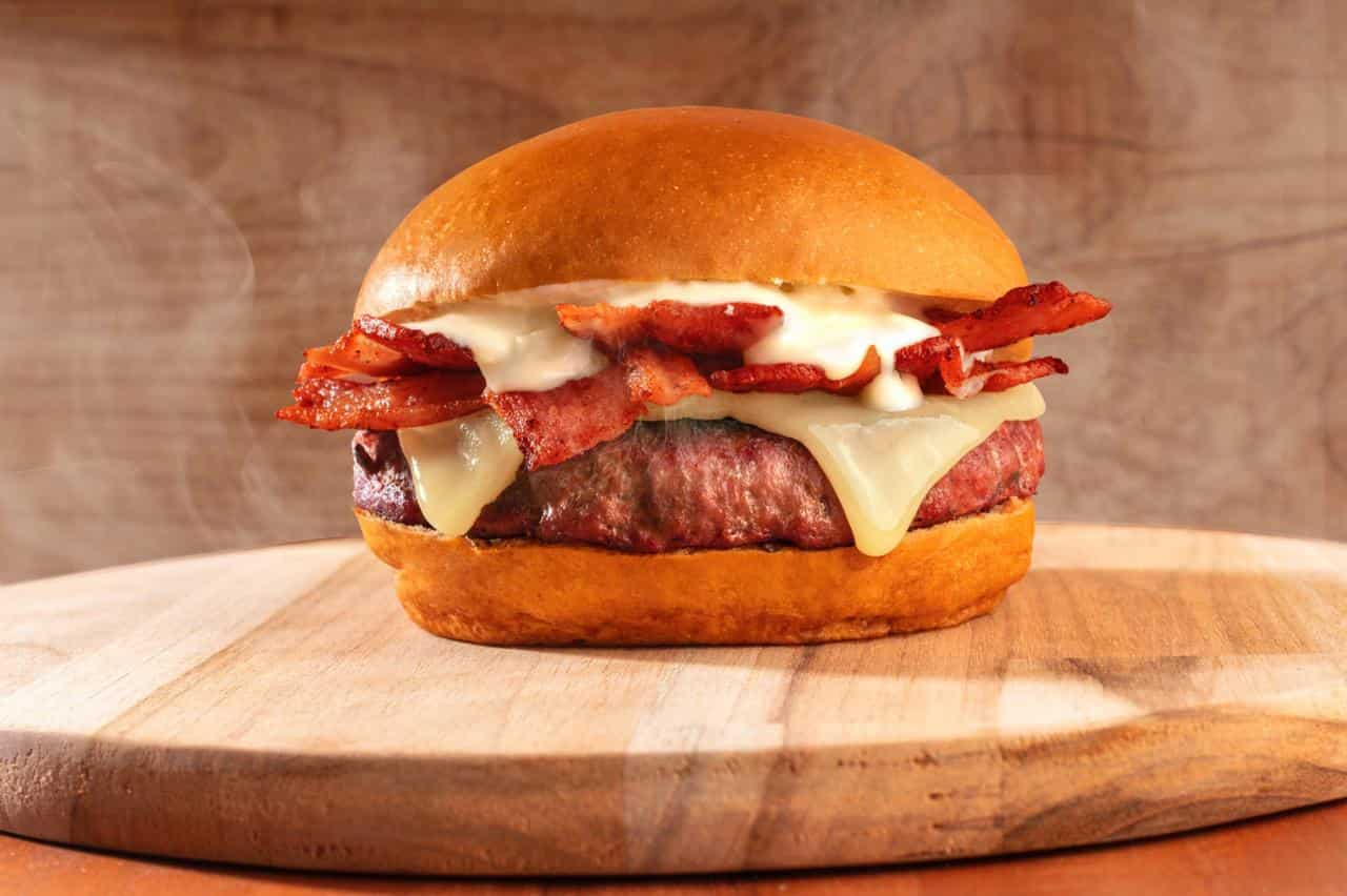 Dia Mundial do Hambúrguer será comemorado em Niterói