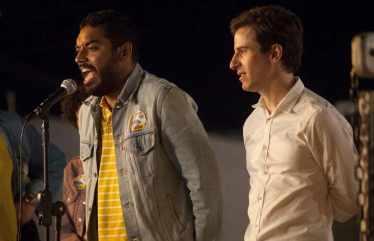 Filmes brasileiros são destaque em festival de cinema em Nova Iorque